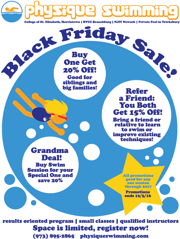 blackfriday_sale